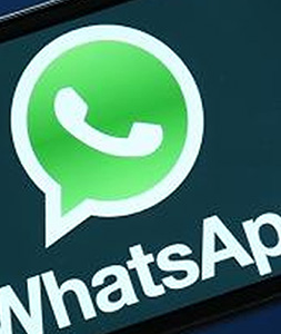 Whatsapp Moordspel Mechelen